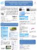 Descargar documento-29337 - application/pdf