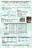 Descargar documento-29127 - application/pdf