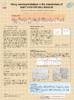 Descargar documento-29149 - application/pdf