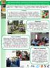 Descargar documento-29114 - application/pdf