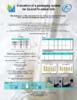 Descargar documento-29063 - application/pdf